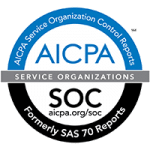caplinked-AICPA-SOC2