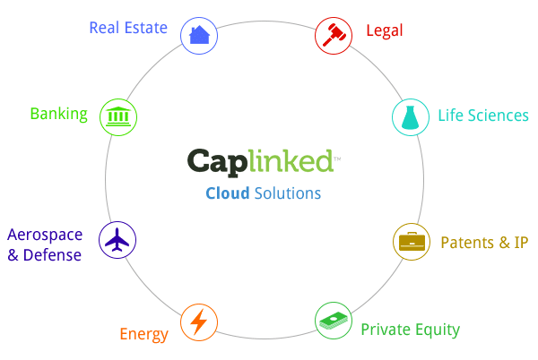 caplinked_cloud_solutions