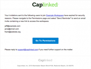 caplinked-expired-invite-notification