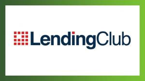 caplinked-lending-club