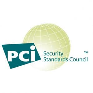 caplinked-pci-compliant