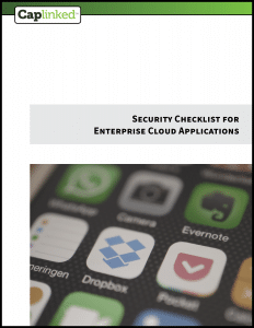 security-checklist-cloud-applications-cover